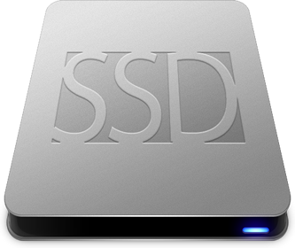 ssd-tarhely.png