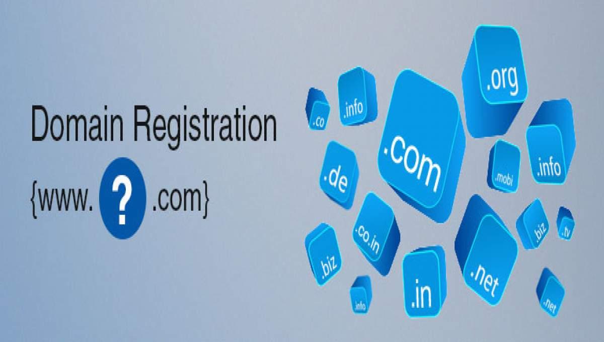Domain regisztráció árváltozás